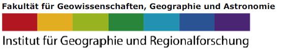 uni_wien.geographie.logo