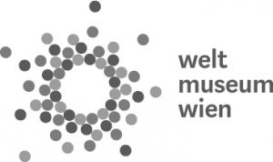 wmw-logo-print