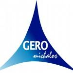 Geromichalos_Logo