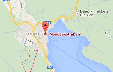 googlemap_stgilgen