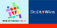ma17-logo
