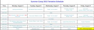 summer_camp_programa