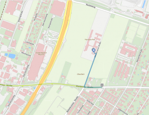 Motorikpark_Route.VOR