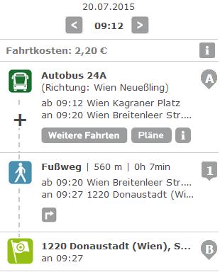Motorikpark_Route.VOR.2