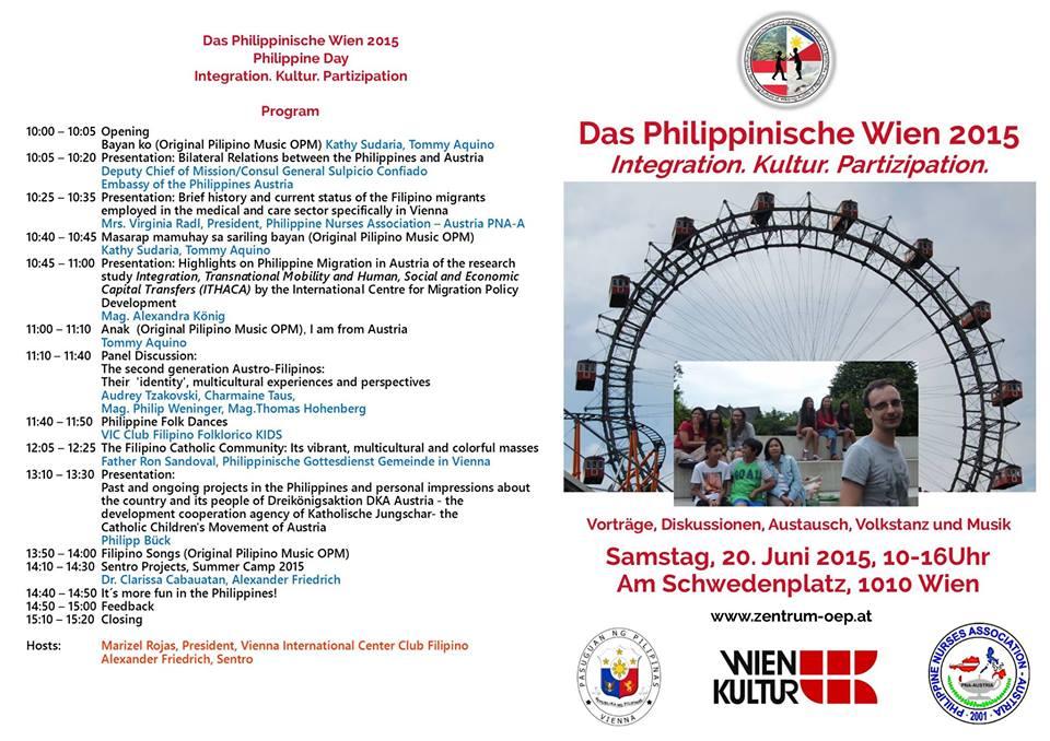 Programm_philippinisches_Wien