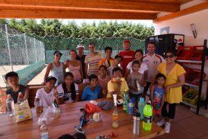 2015-07-22_12-10-47 DSC_0532.2