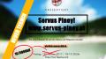 Geänderte Einladung Servus Pinoy!